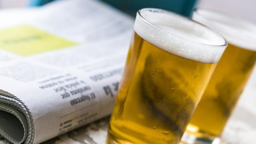Una cerveza de Mercadona, entre las mejores del supermercado