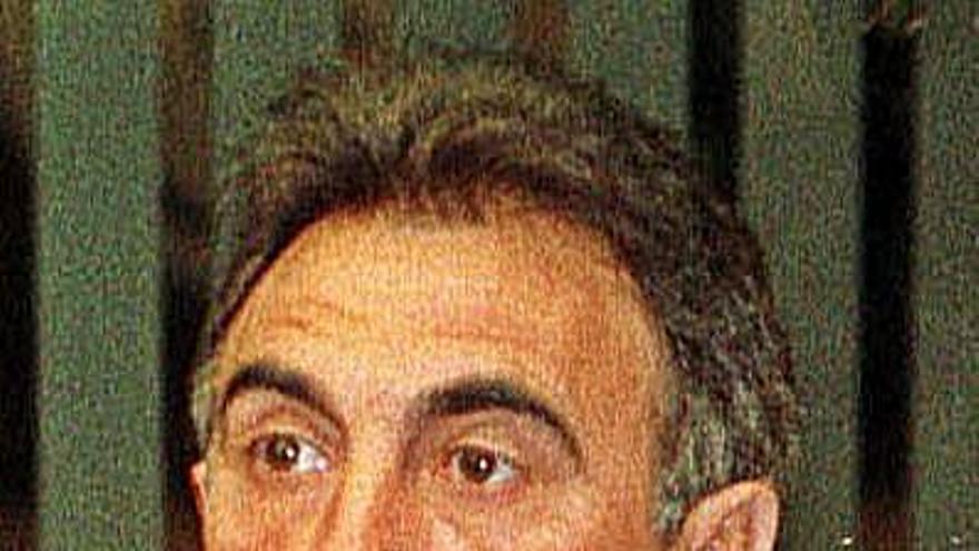 De la Barrera es el primer técnico de A Coruña desde 1998