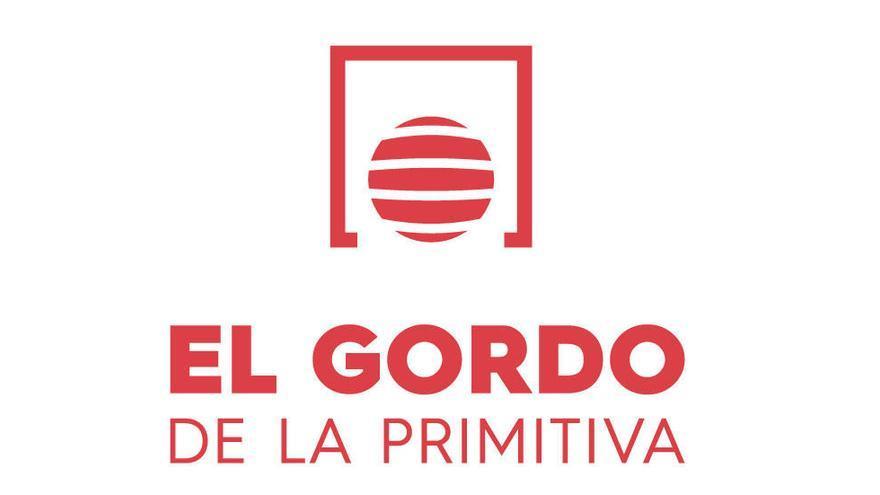 Gordo de La Primitiva: comprobar resultado del sorteo celebrado hoy domingo 13 de septiembre de 2020