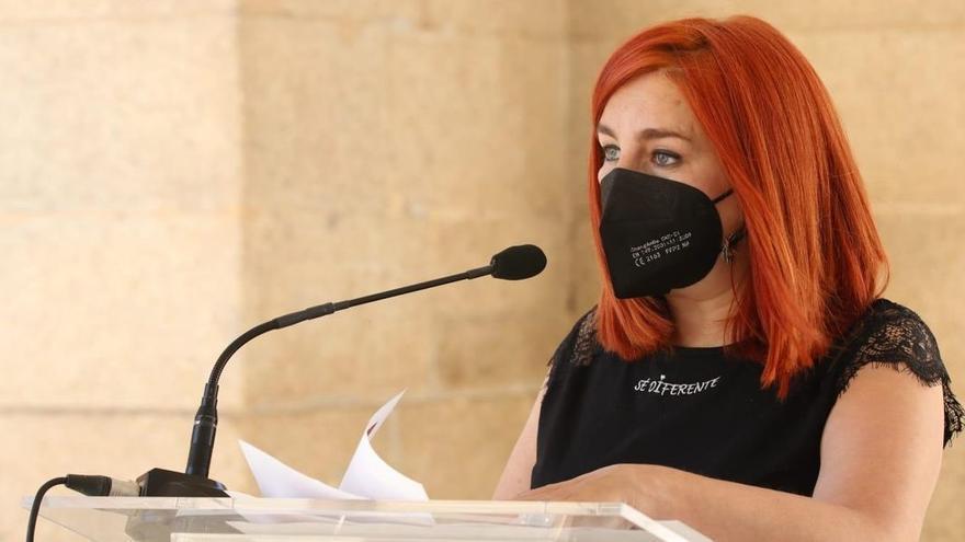 Arrancan los actos culturales por la Noche de San Juan en Cáceres
