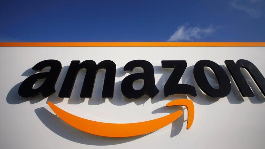 Amazon creará 2.000 nuevos empleos en España en 2020
