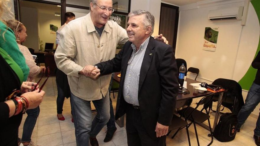 Ciudadanos pierde a su diputada Melisa Rodríguez