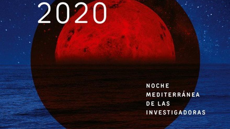 La UMU celebra la ciencia en el marco de la Noche Europea de los Investigadores