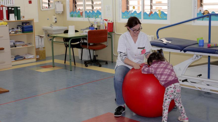 La Región, entre las tres autonomías con mayor número de alumnos que recibieron apoyo educativo