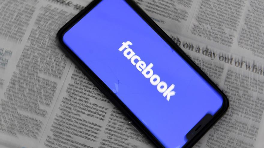 'XCheck': el mecanismo que blinda de normas a usuarios VIP de Facebook
