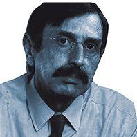 Antonio Papell