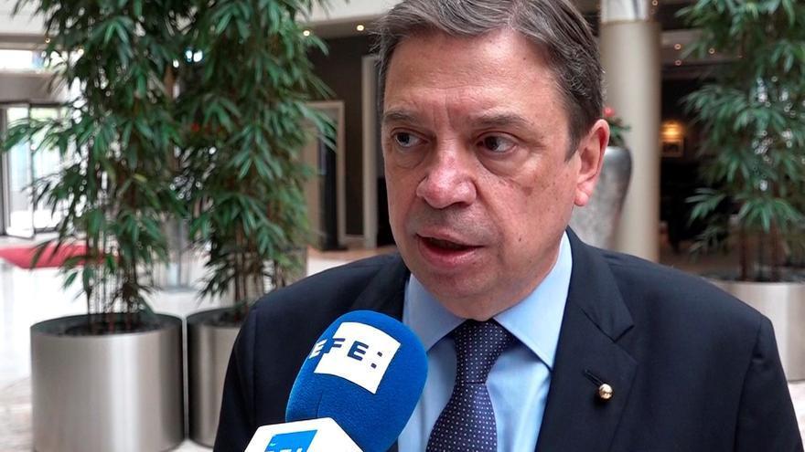 Los países de la UE respaldan el acuerdo sobre la reforma de la PAC