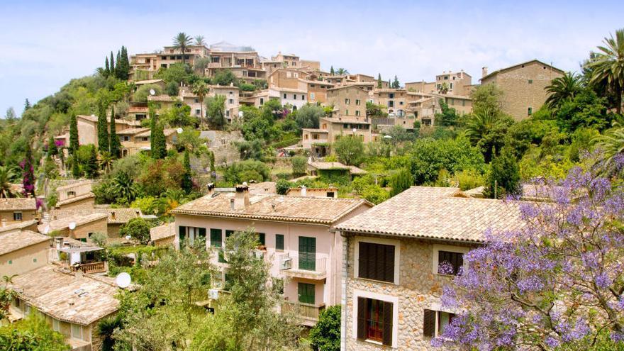 Das sind die Corona-Werte in den einzelnen Gemeinden auf Mallorca