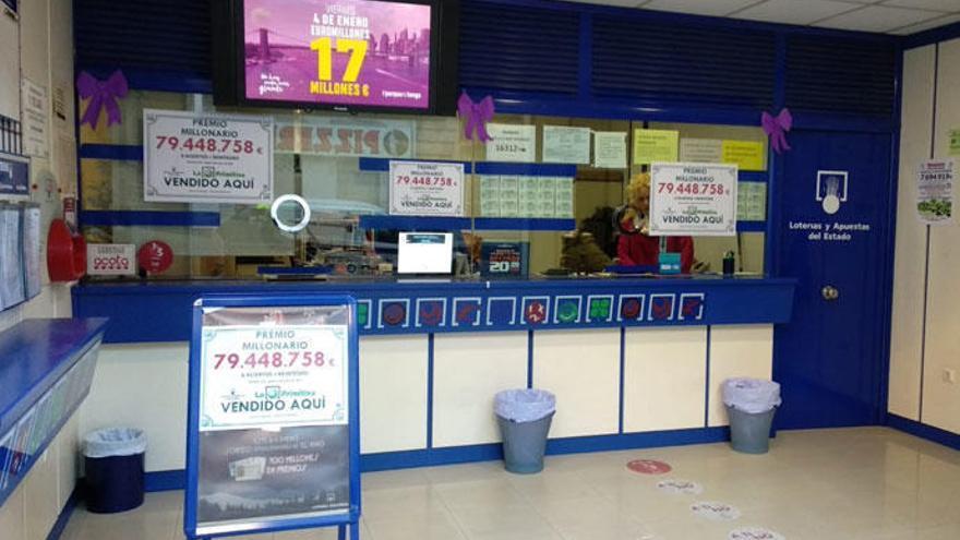 Últims dies per trobar els números del sorteig de la Loteria del Nen