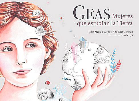Quince recomendaciones literarias de Mallorca para este Sant Jordi
