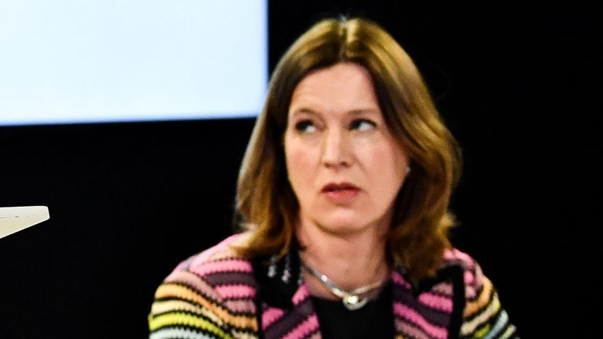 Dimite la consejera de Sanidad escocesa tras incumplir la cuarentena del coronavirus