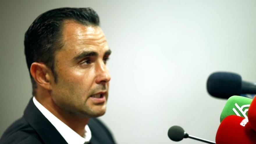 El jutge deixa Falciani en llibertat amb mesures cautelars