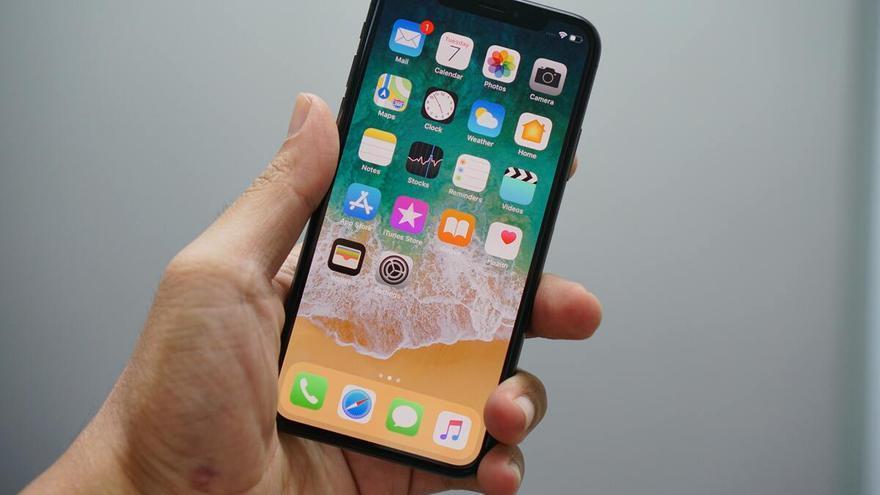 Estos son los modelos de Apple más baratos que puedes comprar sin tener que esperar al iPhone 13