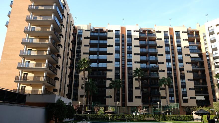 ¿Qué le pedirías a tu nuevo hogar? Parquesol 2 ofrece primeras calidades y una vida de confort
