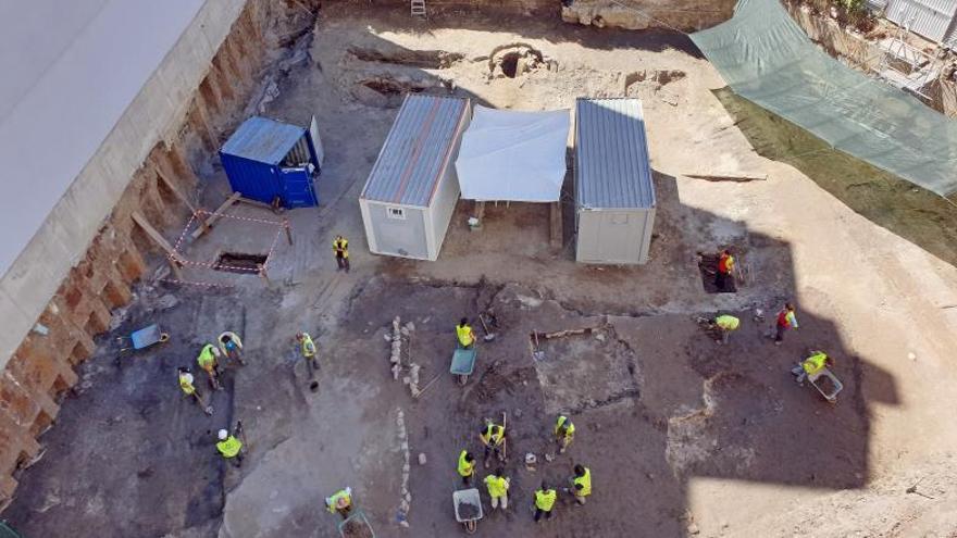 Vía libre la construcción de 61 viviendas en Rosalía y Bolivia