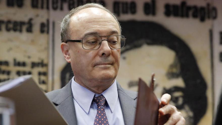 El Banco de España prevé que solo se recuperará el 21% de las ayudas a la banca