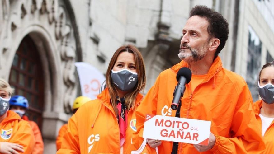 """Bal pide al Gobierno que tome el control de los rebrotes en Cataluña y deje de """"mirar para otro lado"""""""