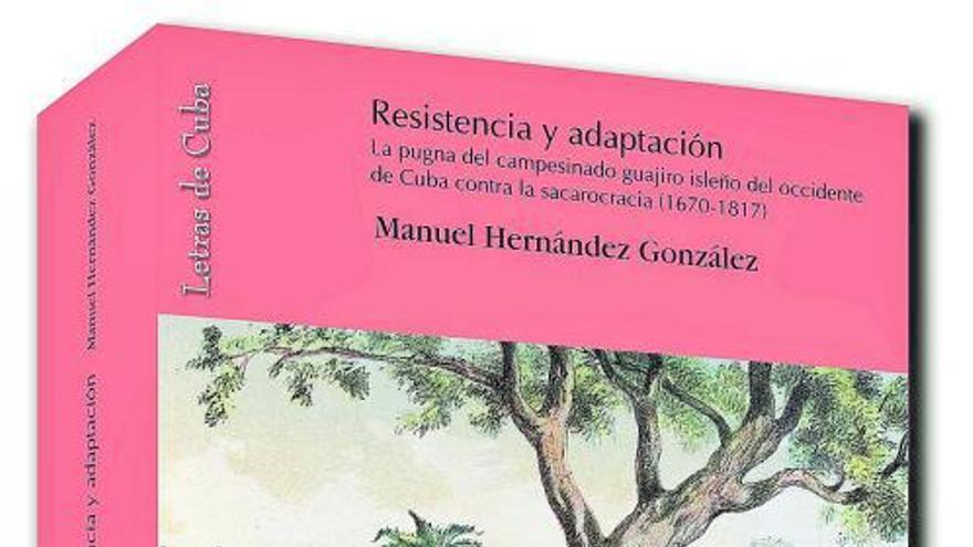 La historia de la Cuba que fundó Canarias