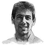José María Loché