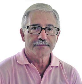 Joan Antoni Oltra Soler