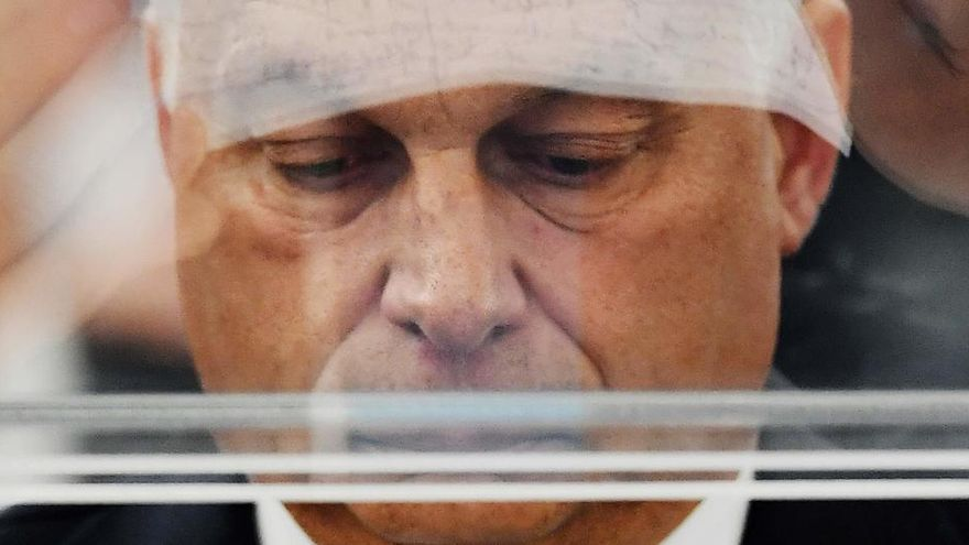 Hungría insiste en el veto pese a la propuesta polaca