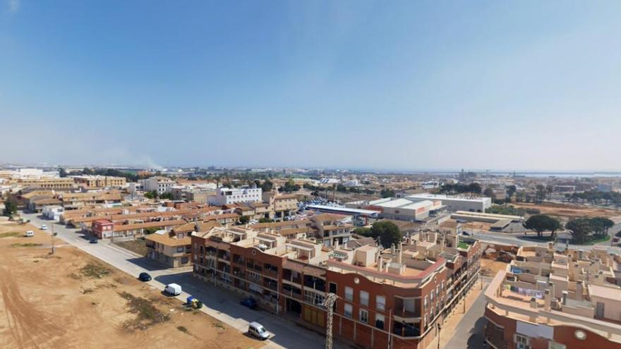 San Pedro, impulso al turismo deportivo y al comercio