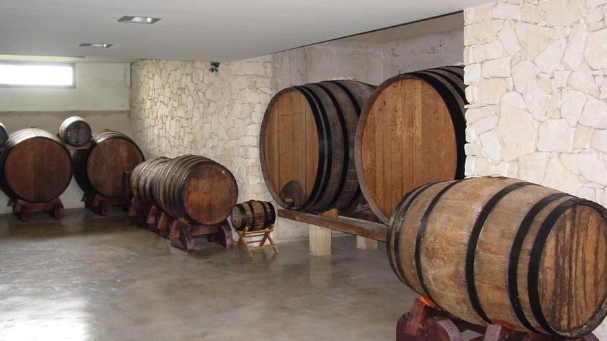 Descubre los mejores vinos de la Comunitat Valenciana