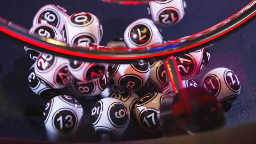 Jugar al bingo desde casa