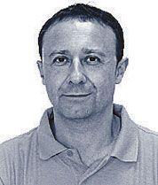 Juan A. Ardura