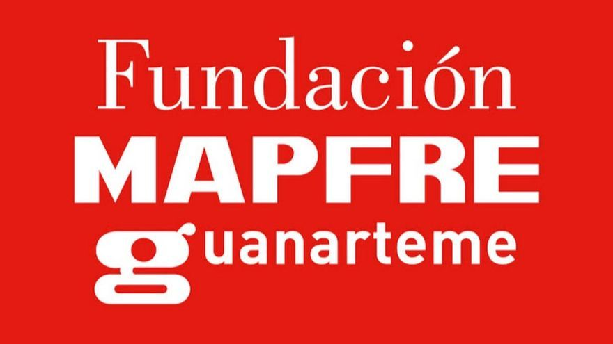Fundación Mapfre destina 1,5 millones a frenar los efectos de la Covid-19 en Canarias