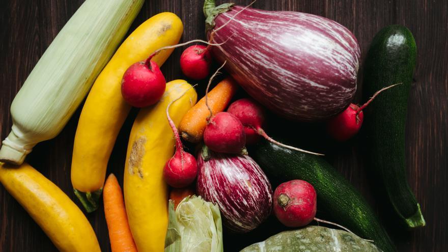 Seis alimentos a sumar si quieres una dieta más saludable (y otros seis a restar)
