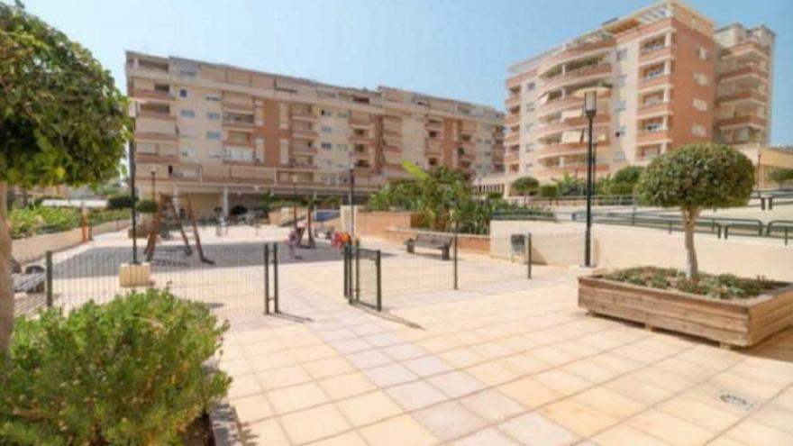 Pisos en venta en Málaga capital, un acierto seguro