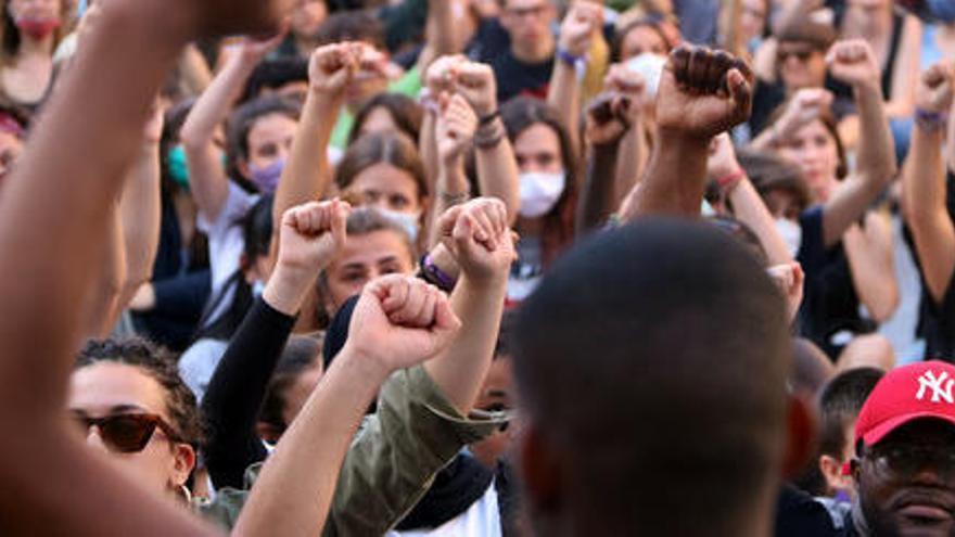 La covid-19 posa a prova els pobles petits de la Catalunya Central per evitar massificacions