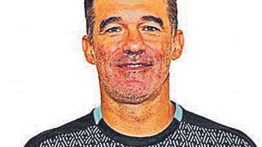 """Luis García: """"El Sporting es el rival que más nos ha hecho sufrir"""""""