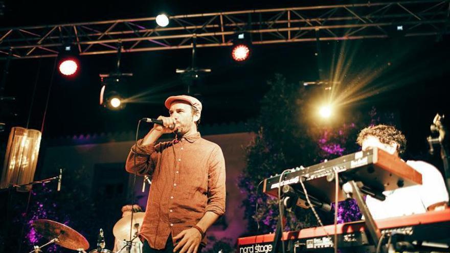 El Formentera Jazz Festival vuelve con una edición híbrida