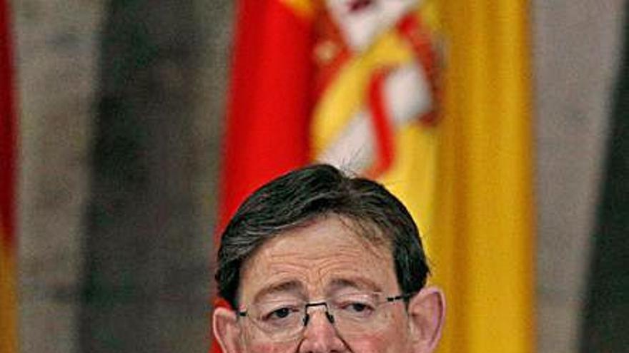 Valencia se suma a Castilla-La Mancha y Baleares en el cierre total de la hostelería