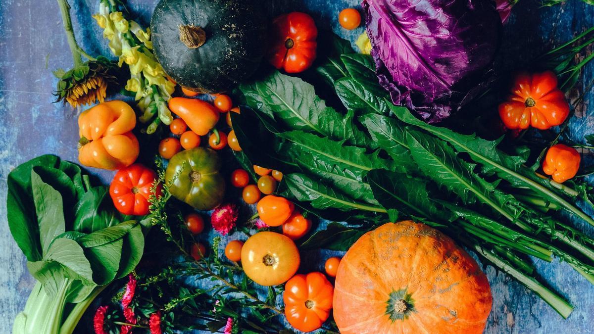 El alimento que puedes comer sin parar sin miedo a engordar