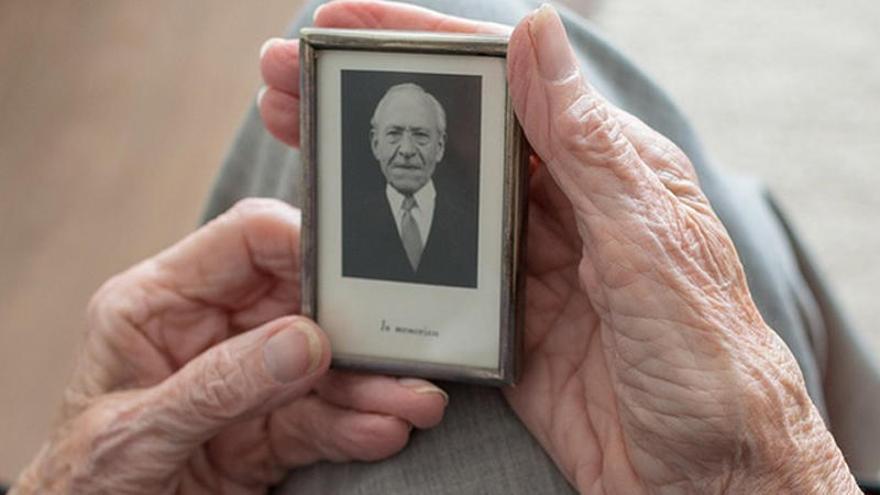 El Gobierno aprueba la ley de la eutanasia