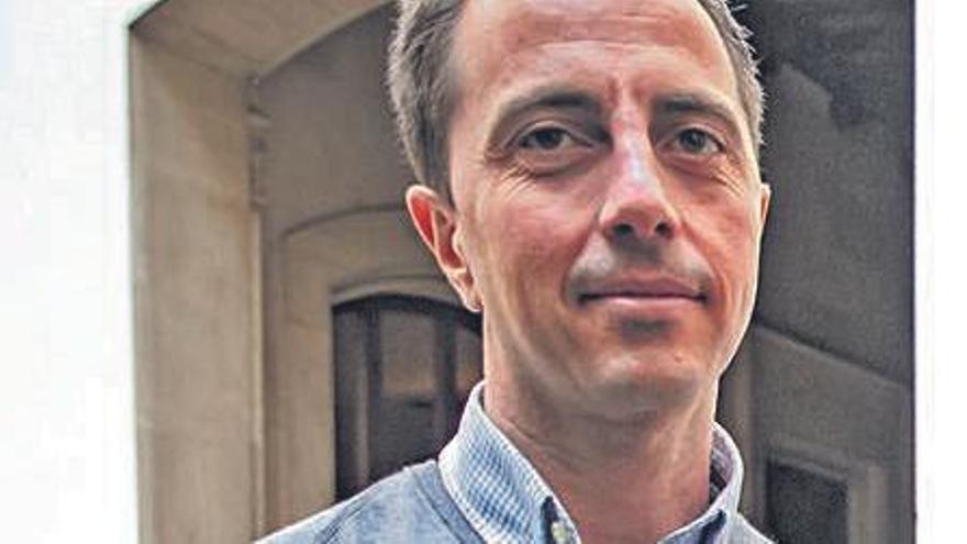 El PP denuncia que Cladera «libere» a Armengol en la comisión sobre menores