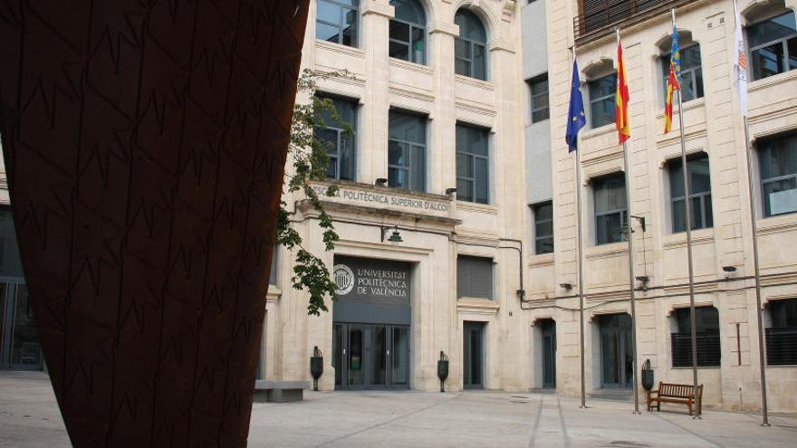 La Universidad Politécnica permanece entre las 250 con más empleabilidad del mundo