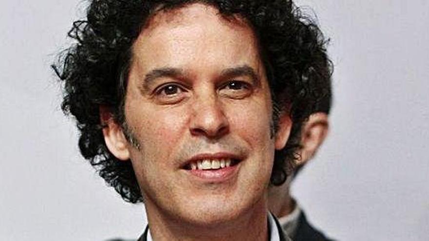Riba-roja pondrá el nombre de Pedro Zerolo a una plaza