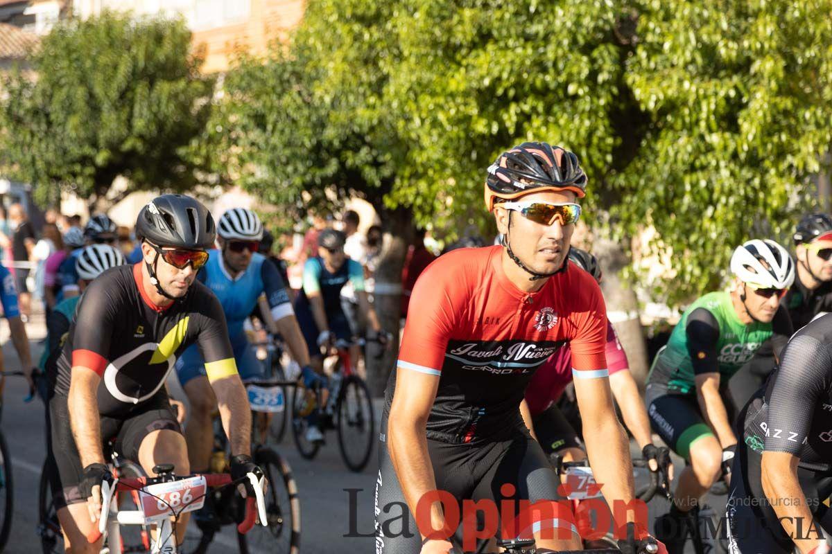 Ciclista_Moratalla021.jpg