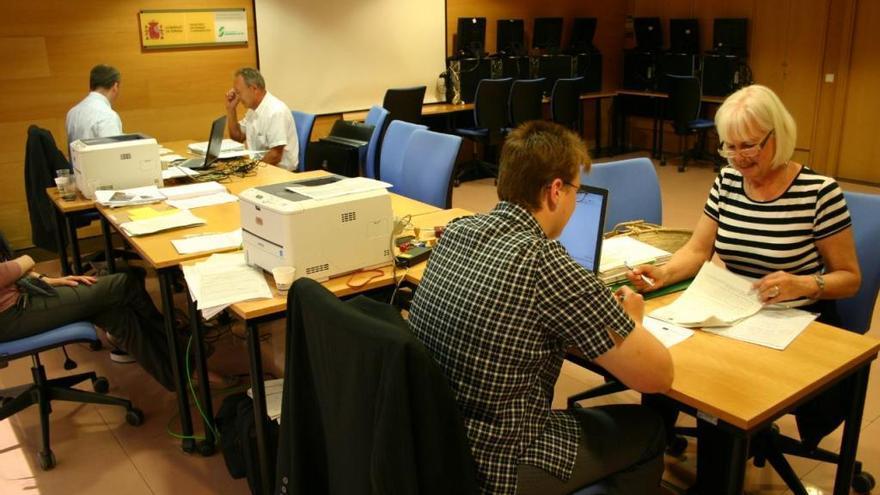 Termine für internationale Rentenberatung auf Mallorca 2020 stehen fest
