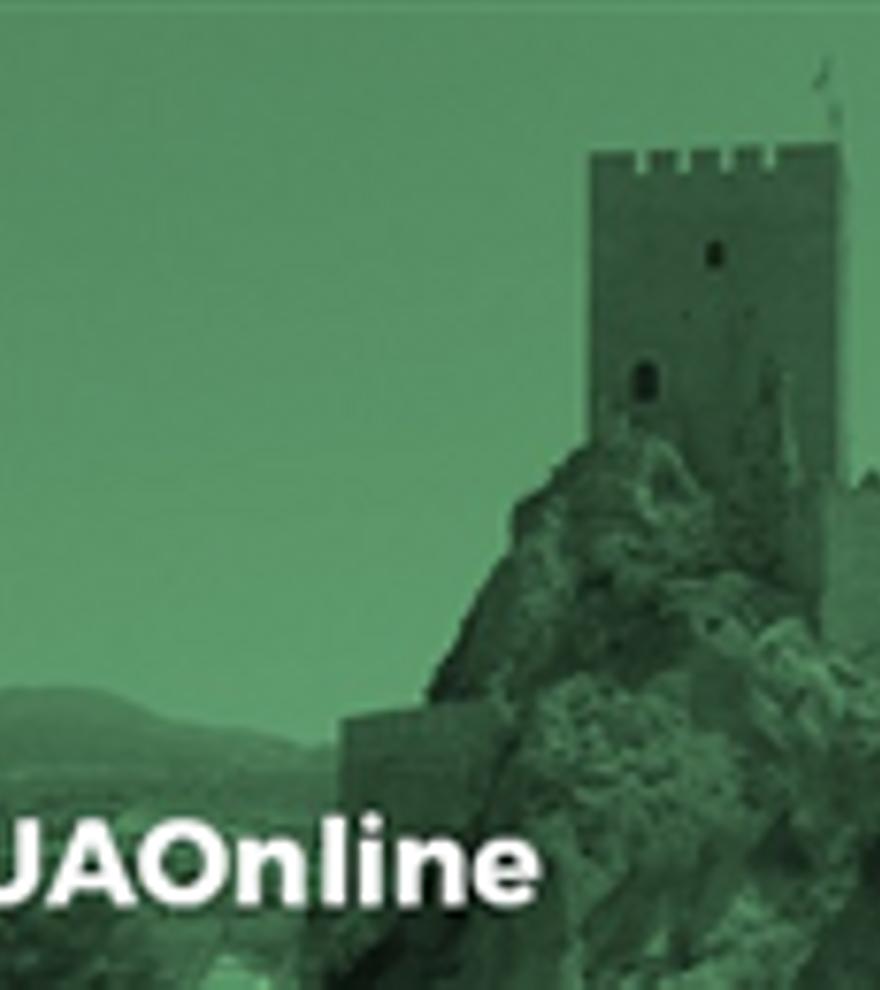 Arbres i formacions arbòries singulars de la Vila Joiosa