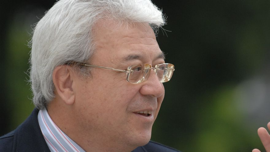 Guillermo Mariscal Reinoso, en memoria de una devoción que traspasa fronteras