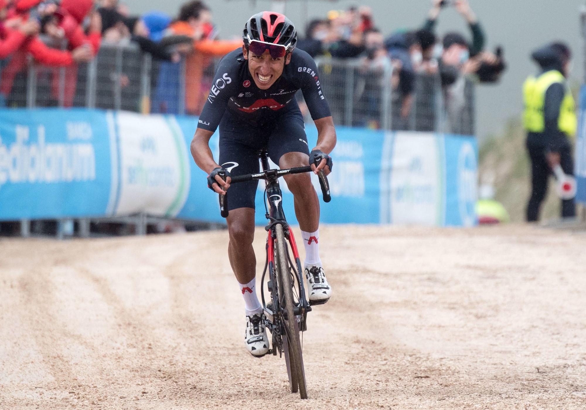 Giro d'Italia - 9th (110873843).jpg