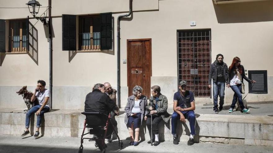 Spanien hat gewählt