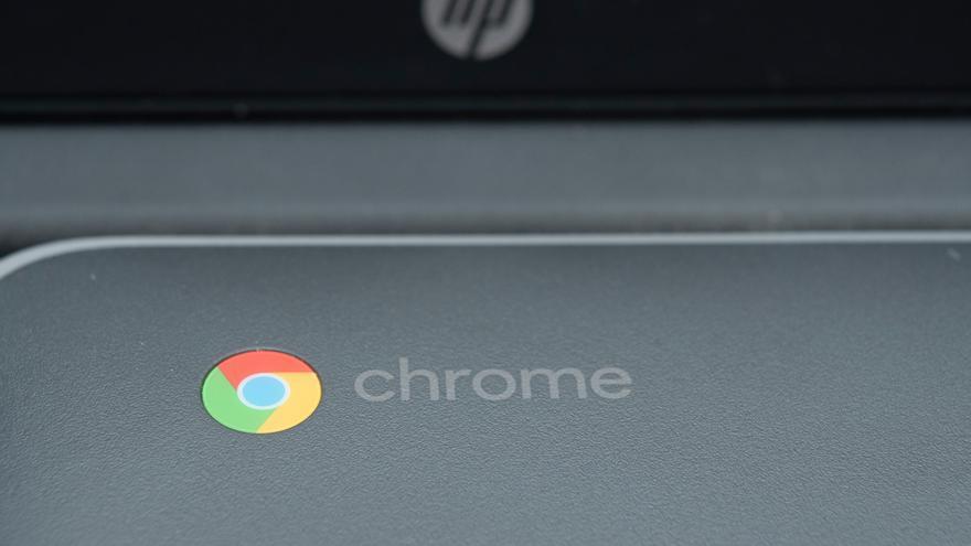 Google retira la última actualización del sistema operativo Chrome al registrar problemas