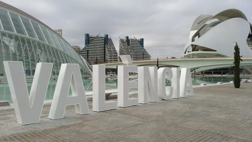 Planes para este fin de semana en València