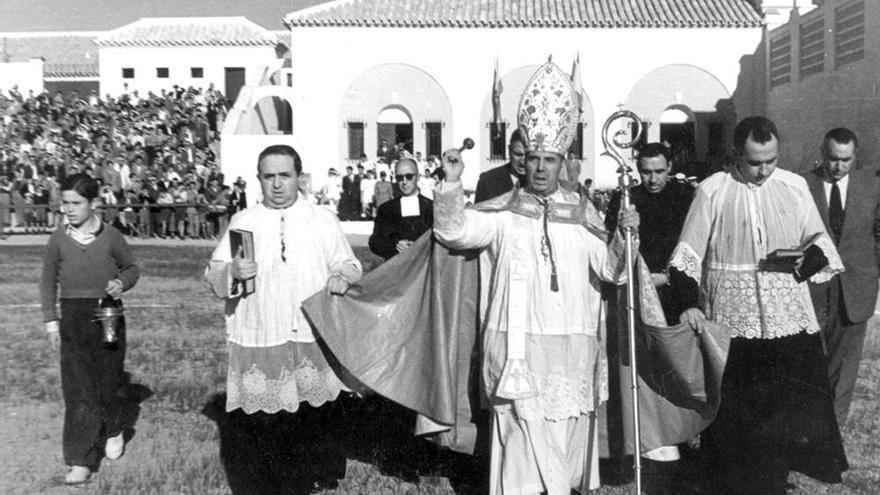 Historias de San Eulogio